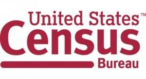 Census Bureau 500 X 270