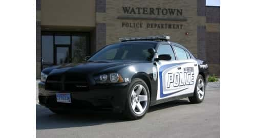 Watertown PD 500 X 270