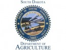 SD Dept of Agriculture 500 X 270