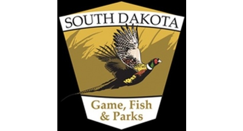 Game Fish and Parks  500 X 270