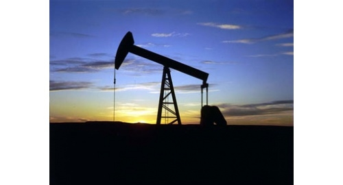 Oil Well 500 X 270