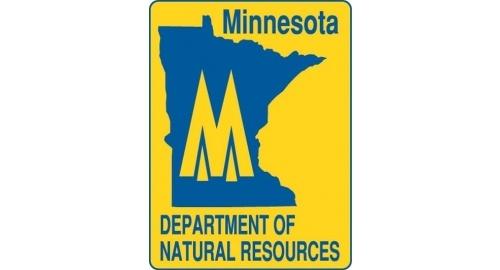Minnesota DNR 500 X 270