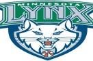Lynx 500 X 270
