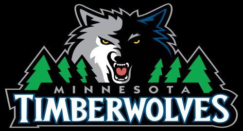 Minnesota_Timberwolves 500 X 270