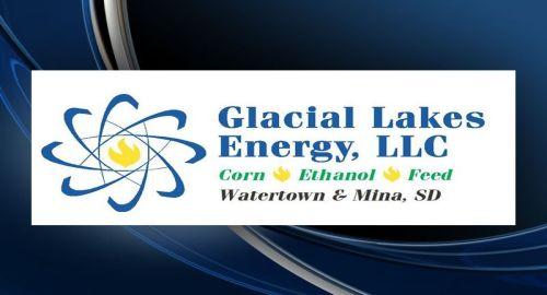 Glacial Lakes Energy 500 X 270