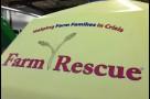 Farm Rescue  500 X 270