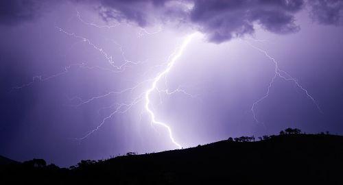 Lightning 500 X 270