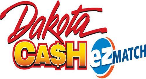Dakota Cash 500 X 270