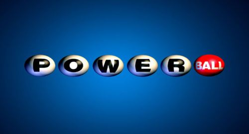 Powerball 500 X 270