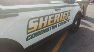 Codington Sheriff400