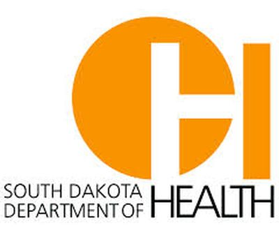 SD Dept of Health400