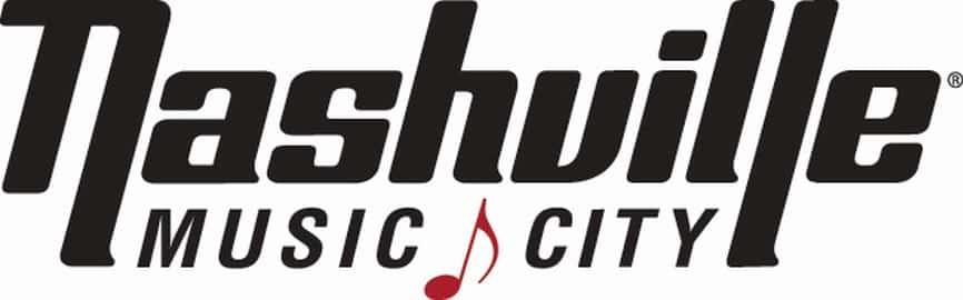 Nashville 500 X 270