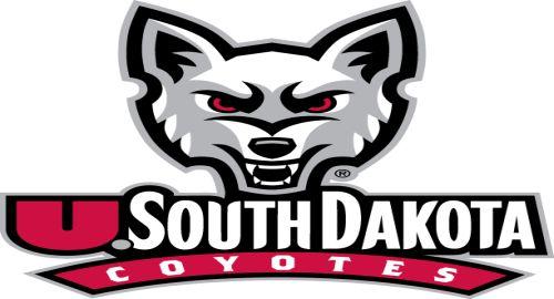 USD Coyotes 500 X 270