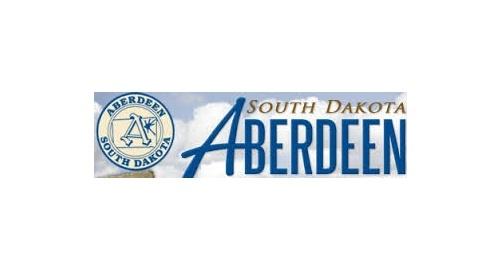 Aberdeen 500 X 270