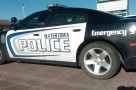 Watertown Police 500 x 270