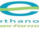 Ethanol 500 X 270