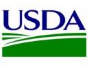 USDA  500 x 380