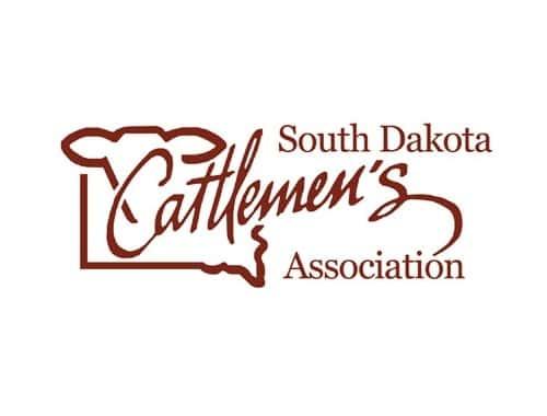 SD Cattlemens  500 x 380