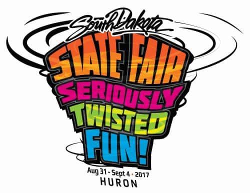 SD State Fair 500 x 380
