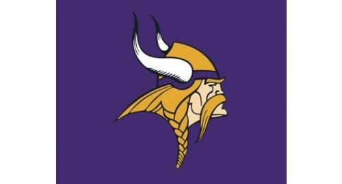 Vikings 500 X 270