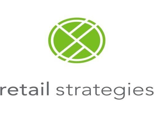 Retail Strategies 500 X 380