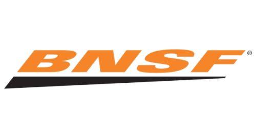 BNSF  500 X 270