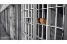 Jail 500 x 380