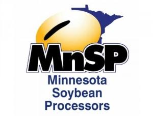Minnesota Soybean Processors  500 x 380