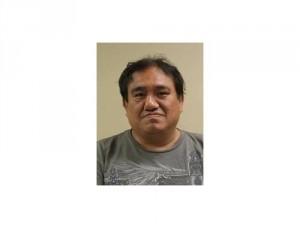 Authorities seek help in finding missing waubay man for Waubay fishing report