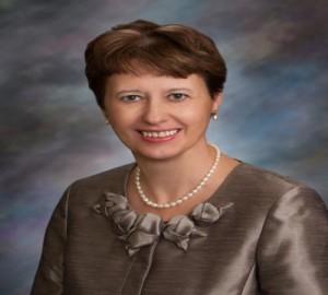 Susan Wismer 500