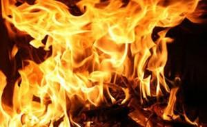 flame 500