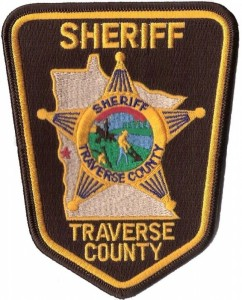 Traverse County Sheriff 500 x 380