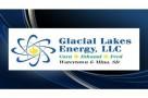 Glacial Lakes Energy  500 x 380