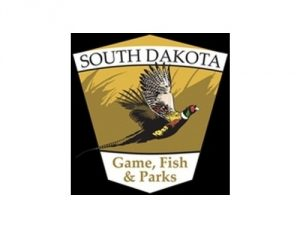 South dakota deer management plan ready for public comment for South dakota game fish and parks