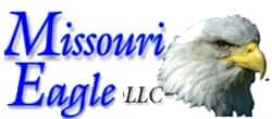 MISSOURI EAGLE