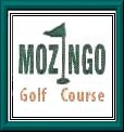 mozingo_hotspot_with_frame1