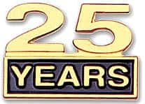 25-years---Stock-pin-with-year-4984007