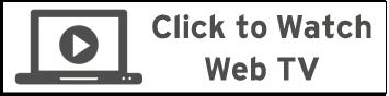 WebTV_Banner