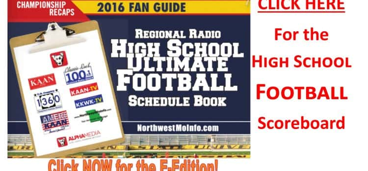 2016 Schedule Book Slider Banner