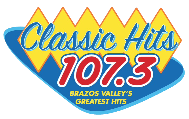 Classic Hits 107.3
