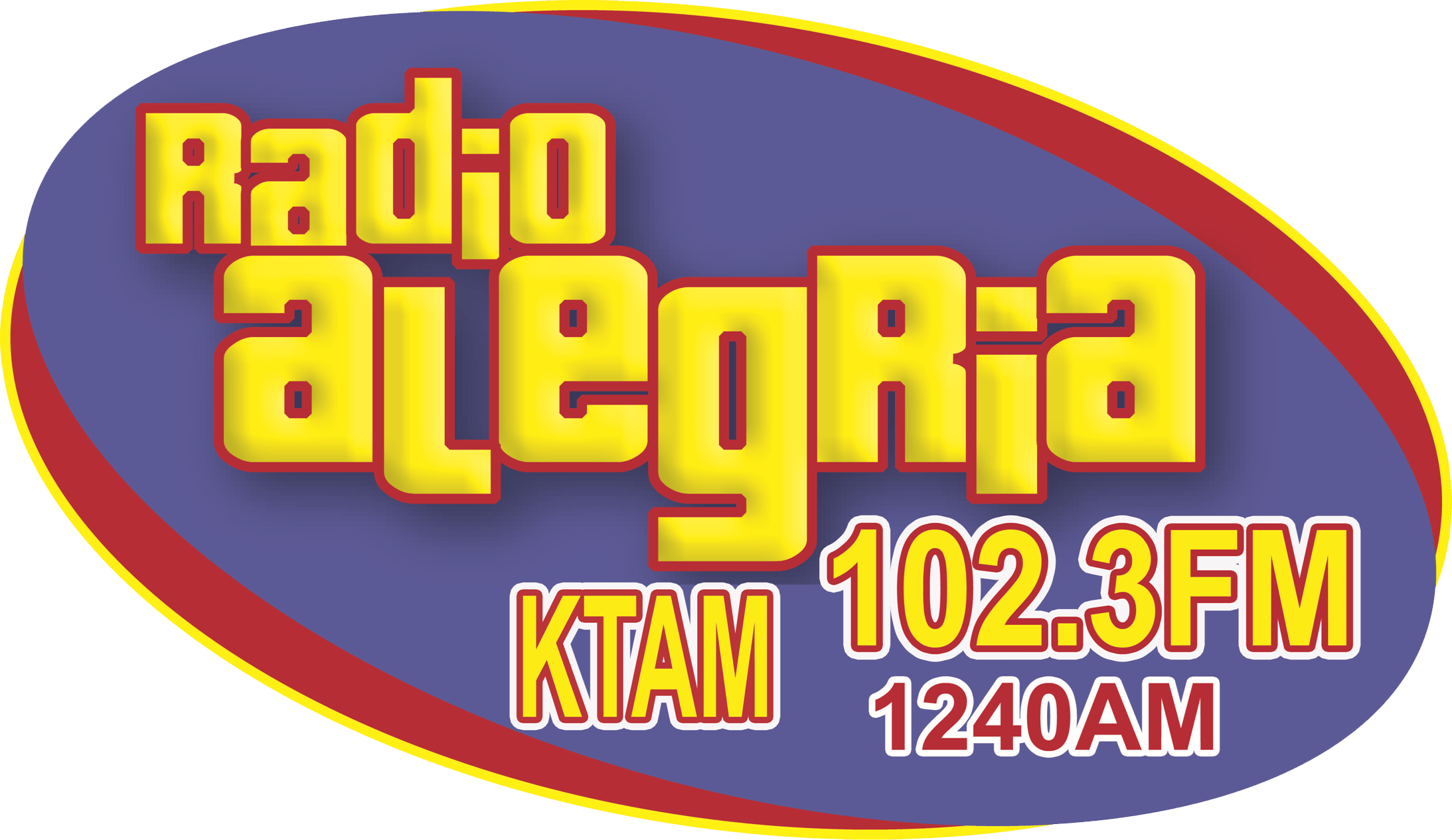 Radio Alegria