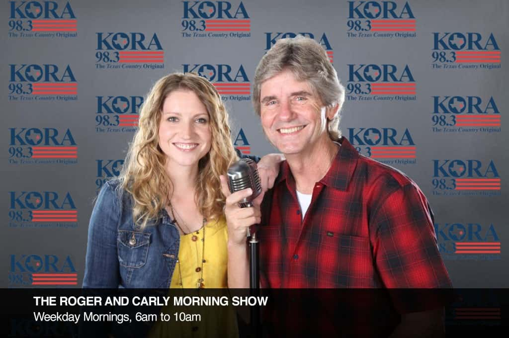 Roger-Carly-Morning-with text-1024x680-rev