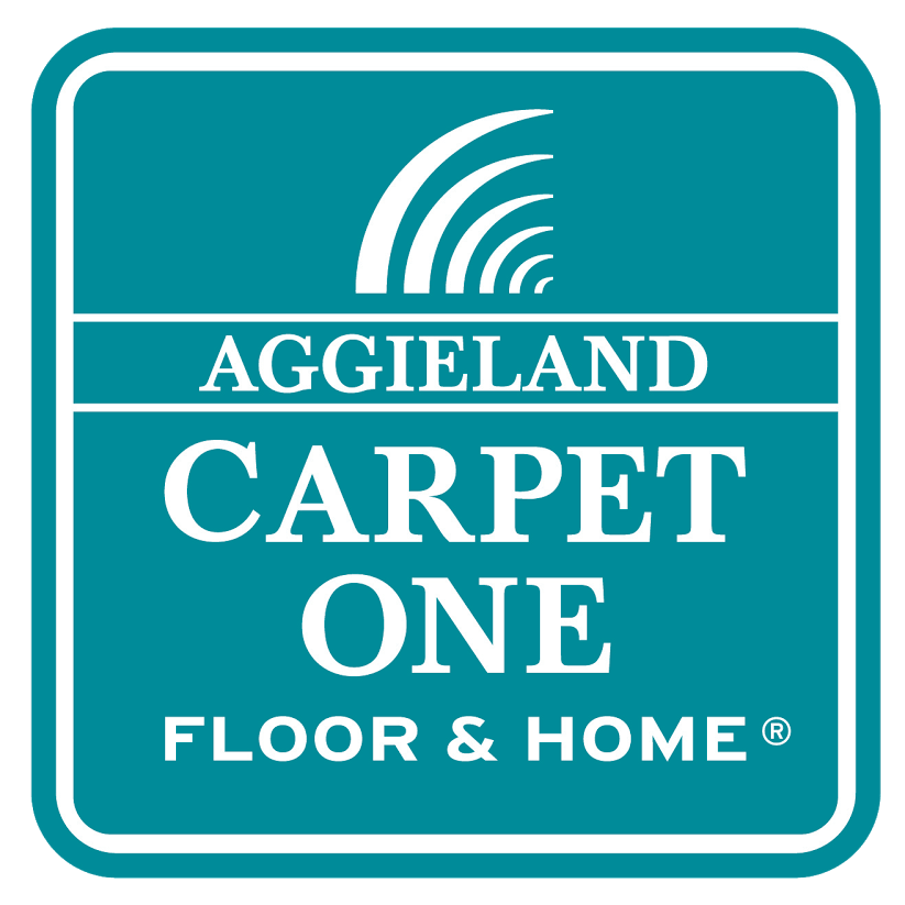 Aggieland Carpet One