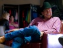 george-strait-relaxed-red-chair-2014-1k