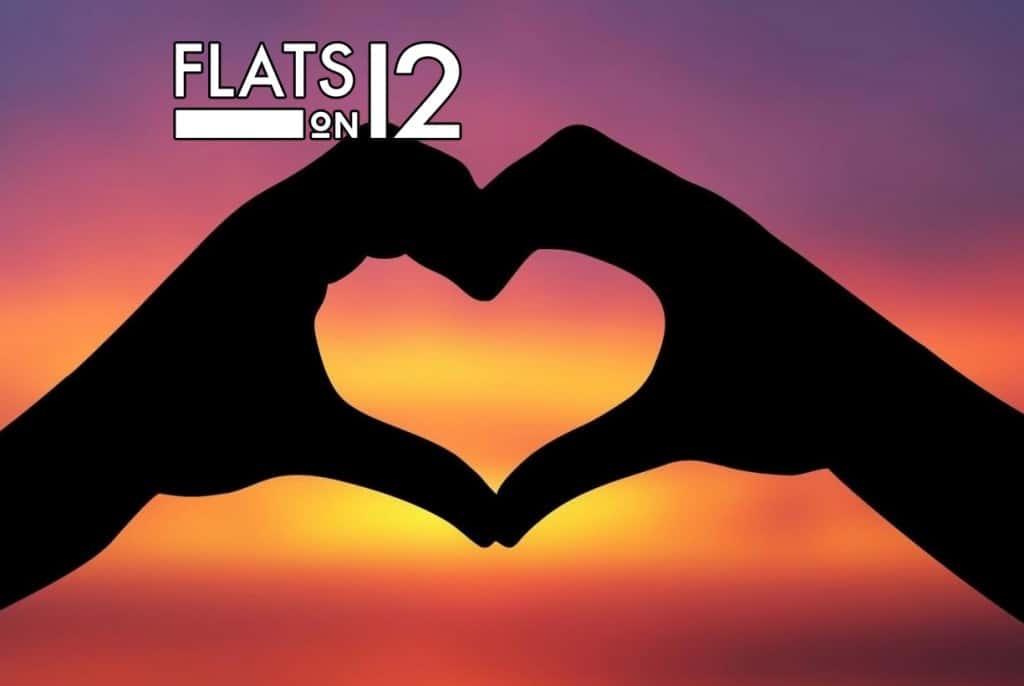 love air 2