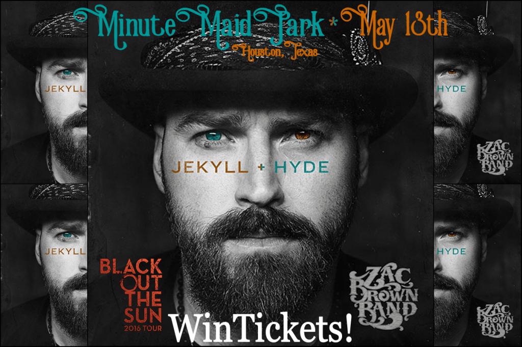 ZBB Jekyll & Hyde