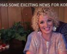 Cam Has KORA News