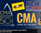 cma-song-of-the-day-kora-600x400