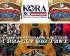 musicfest kora-600x400