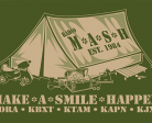 Mash Logo-600x400